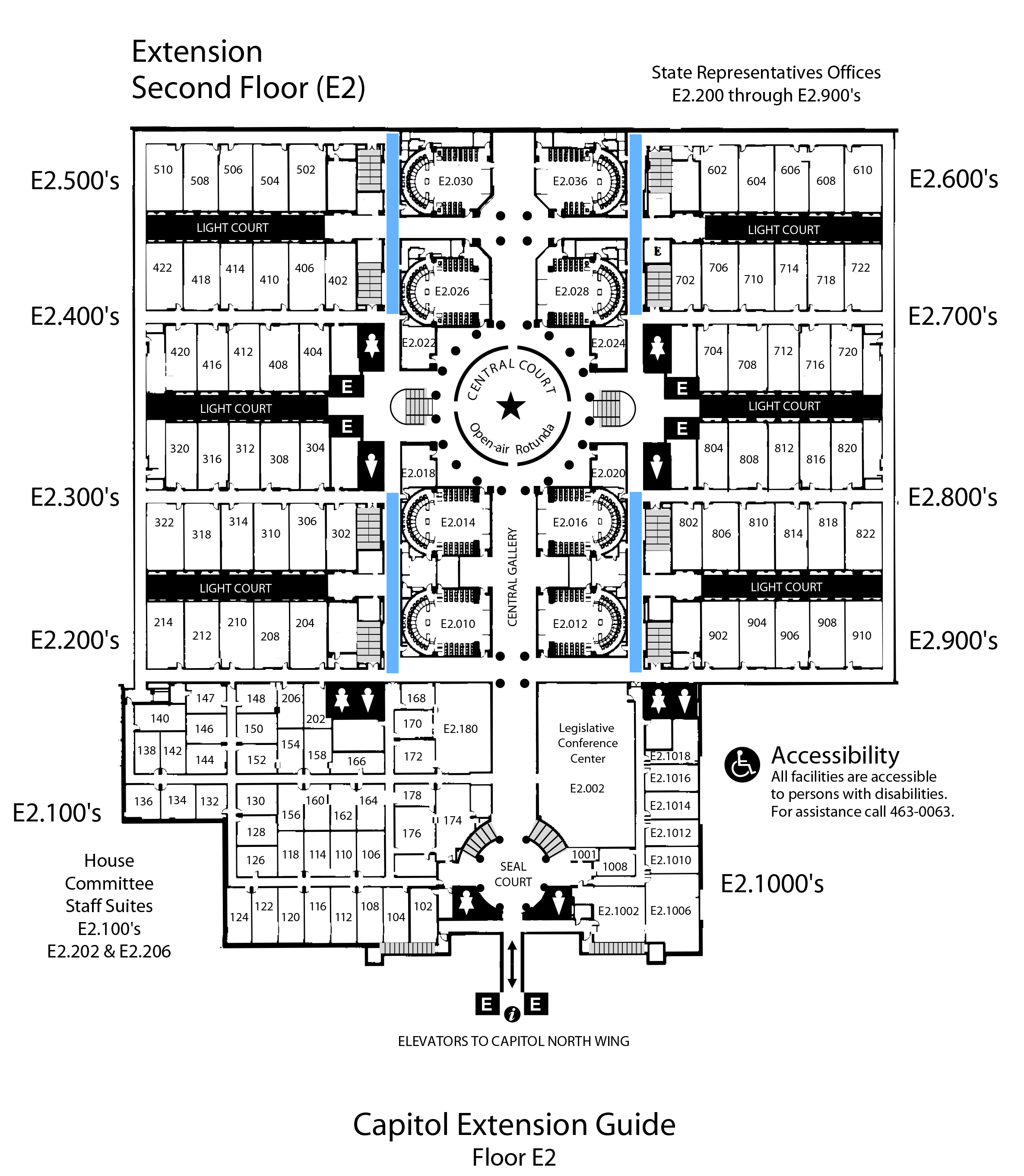 Map Of Texas Capitol.Texas House Of Representatives House Witness Registration Contact